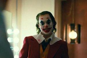 Joker – siêu phẩm được chờ đợi nhất năm của vũ trụ DC tung trailer thứ hai