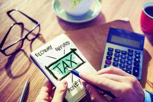 Người nộp thuế sắp được nâng mức giảm trừ gia cảnh