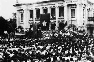 Nhà nghiên cứu người Mỹ tìm về nguồn gốc quốc ca Việt Nam