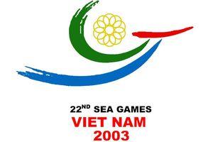 Phát động thi sáng tác biểu trưng, biểu tượng vui, bài hát, khẩu hiệu SEA Games 31 và ASEAN ParaGames 11
