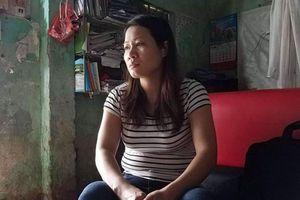 Giáo viên hợp đồng lâu năm ở Hà Nội: Ứa nước mắt giã từ giáo án