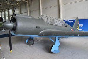 Hành trình 80 năm Sukhoi: Từ 'cổ lỗ' đến đỉnh cao 'xe tăng bay'