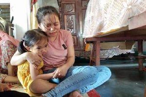 Đà Nẵng gửi thư tri ân gia đình người đi câu thiệt mạng khi giải cứu 4 du khách lạc ở Sơn Trà