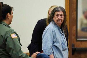 Ngồi tù oan 35 năm, người phụ nữ được bồi thường 70 tỉ đồng