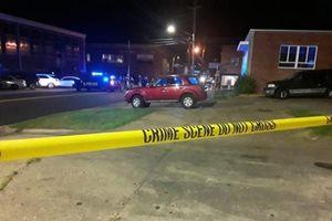 Mỹ: Nhiều nạn nhân vụ xả súng tại bang Alabama trong tình trạng nguy kịch