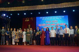 Việt Nam - Phần Lan: Giao lưu nhân dân song hành cùng hợp tác phát triển