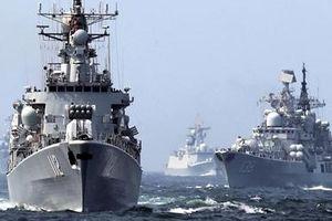 Tổng thống Philippenes: Phán quyết Biển Đông là 'ràng buộc, không thể kháng cáo'