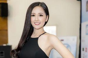 Chuyện showbiz: Hoa hậu Mai Phương Thúy nhập viện cấp cứu lúc nửa đêm
