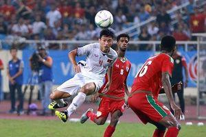 Báo Hà Lan gọi Đoàn Văn Hậu là 'Gareth Bale của Việt Nam'