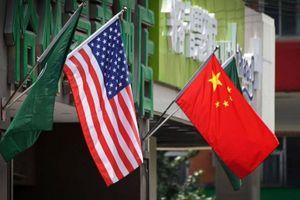 Sau 112 tỷ USD hàng Trung Quốc, đến lượt Mỹ hứng chịu đòn thuế