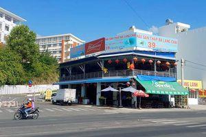 Những màn 'chặt chém' du khách tai tiếng của du lịch Việt