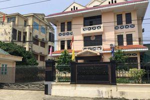 Nguyên Chủ tịch Hội Nông dân tỉnh Lạng Sơn tại sao bị khởi tố?