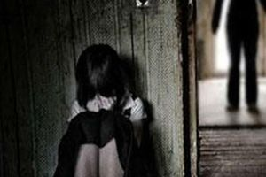 Xâm hại tình dục trẻ em: Khi cha, chú... là yêu râu xanh