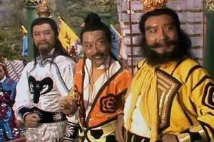 Tây Du Ký: 5 yêu quái không hề muốn ăn thịt Đường Tăng để trường sinh bất lão