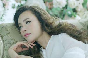 Ca sĩ Hồ Quỳnh Hương: 'Cái giá phải trả cho hào quang chính là cuộc đời!'