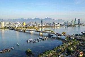 Sững sờ vẻ đẹp Cầu Rồng, Đà Nẵng nằm trong top cây cầu đẹp nhất thế giới