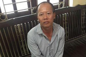 Vụ thảm sát ở Hà Nội: Người thứ tư tử vong, hé lộ nguyên nhân gây án