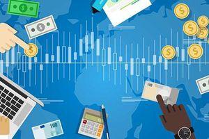 Tác động của kinh tế phi chính thức đến tăng trưởng kinh tế