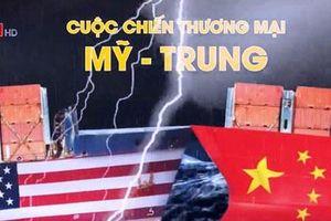 Hậu quả cuộc chiến thuế quan với Mỹ và Trung Quốc
