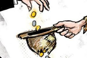 10 quy tắc về tiền bạc, càng biết sớm càng nhanh giàu
