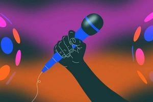 Karaoke mở cửa đến 0h sáng, tự ý cho thuê xe công phạt tới 20 triệu đồng