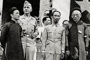 Ông chủ ngành in Ngô Tử Hạ và hành trình cho ra đời những 'đồng bạc Cụ Hồ'