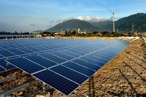 Giai đoạn 2026-2030: Nhiệt điện dầu bị 'khai tử', điện mặt trời 'thăng hoa'