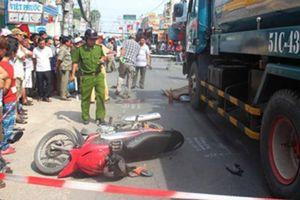 41 người chết do tai nạn giao thông sau hai ngày nghỉ lễ Quốc khánh