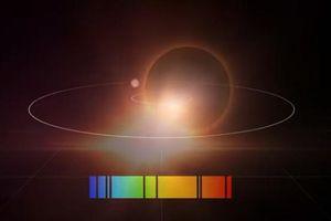 NASA phát hiện hành tinh mới nằm trong 'vùng sống được'