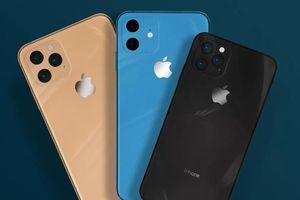 Tôi ước Apple bắt chước điện thoại Android ở điểm này