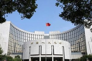 Tiền điện tử do chính phủ Trung Quốc phát hành sẽ hoạt động như thế nào?