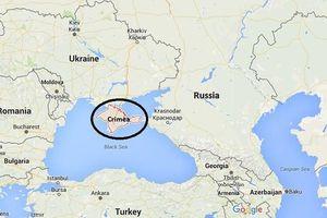 Tân Ngoại trưởng Ukraine Pristayko được TT Zelensky giao 'nhiệm vụ quan trọng' gì?