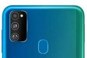 Thông số kỹ thuật Samsung Galaxy M30s được xác nhận trên Android Enterprise