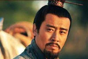 Sự thực 'sốc' về trí khôn của Lưu Bị