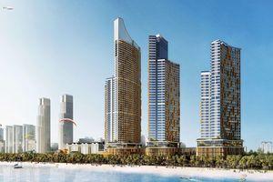 SunBay Park Hotel & Resort Phan Rang: Sinh lợi trọn đời dự án