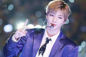 Kang Daniel đệ đơn yêu cầu hoãn lịch phiên điều trần kháng cáo với LM Entertainment