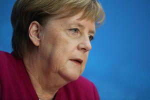 Đảng cực hữu AfD đạt kết quả đột phá tại bầu cử địa phương Đức