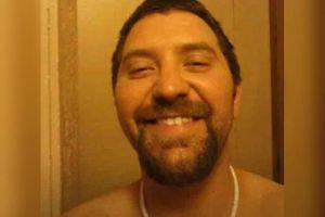 Cảnh sát Odessa (Mỹ) hé lộ danh tính kẻ xả súng đẫm máu ở Tây Texas