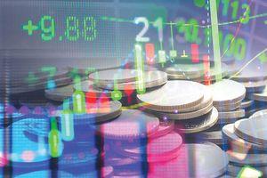 Dòng tiền nên nghe theo câu chuyện riêng của từng cổ phiếu