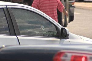Mỹ: Xác định danh tính nghi phạm trong vụ xả súng tại Texas