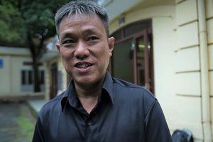 'Kết quả bản án phúc thẩm Thần đồng đất Việt là tất yếu'