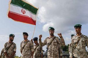 Iran sẵn sàng ký hiệp ước không xâm lược với các nước láng giềng tại Vịnh Ba Tư