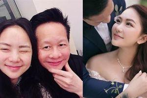 Làm vợ 4 đại gia, Phan Như Thảo thành công nhờ đâu?