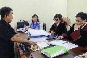 Lùm xùm quanh bộ truyện tranh Thần đồng đất Việt đã chấm dứt vào ngày 3-9