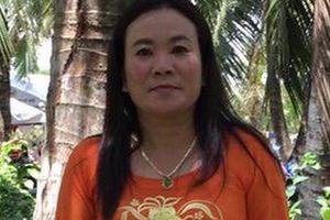 Chủ hụi ở Long An biến mất, nhiều người làm đơn tố cáo
