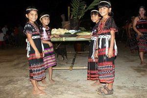 Ta Lang, điểm sáng về du lịch cộng đồng