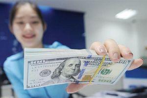 3,2 triệu USD bằng bao nhiêu tiền Việt Nam?