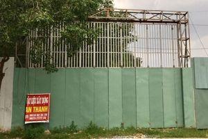 Toàn cảnh 4 dự án Đức Long Gia Lai đã 'thoát xác' ngoạn mục