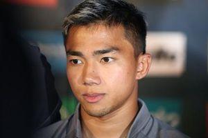 'Messi Thái Lan': Đội tuyển Việt Nam đá rất máu lửa
