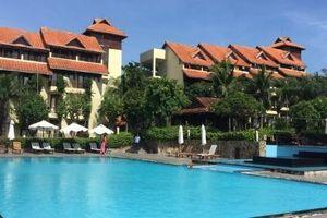 Bình Thuận: Sáu tháng chỉ 1 dự án du lịch được chấp thuận đầu tư